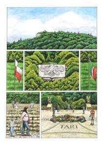 Monte Cassino tom 3