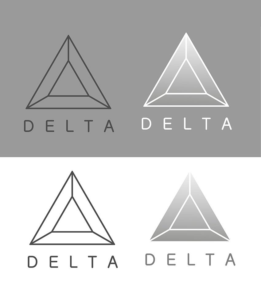 delta LOGO 17