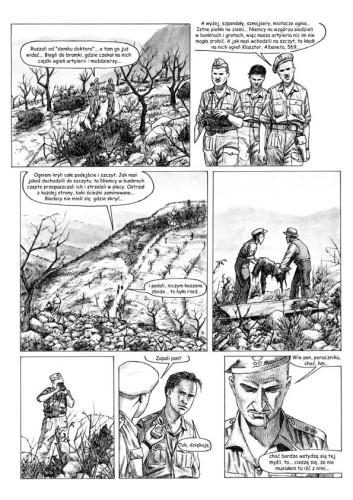 Monte Cassino tom 1