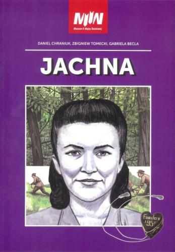 jachna-komiks-okladka